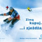 Wyjazdy Narciarskie Zima 2019/2020