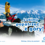 SkiOpening 2019 – Campitello / Włochy